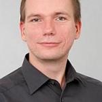 Heinz-Jürgen Voss