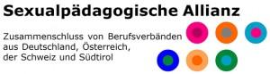 Logo-Allianz-Mai_2010